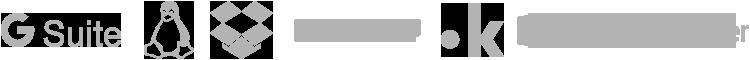 servizi-icone-hosting