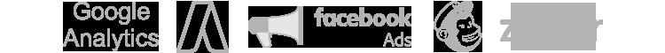 servizi-icone-web-marketing