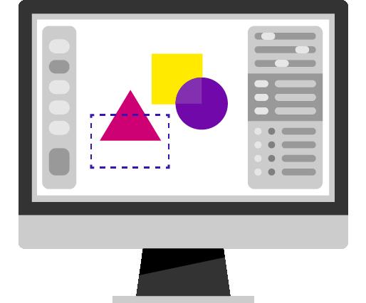 innobrain-servizi-graphic-design