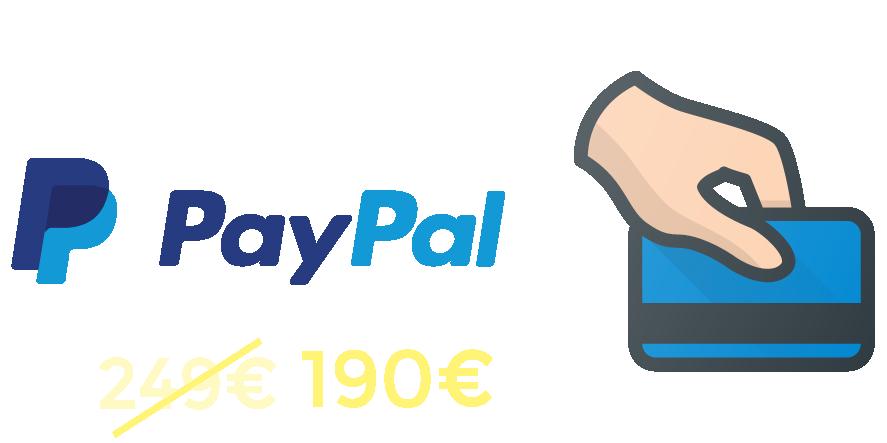 pagamento-paypal-carta-credito