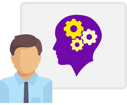 innobrain-servizi-corsi-formazione