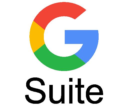 innobrain-servizi-g-suite