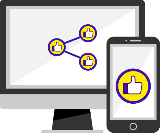 innobrain-servizi-social-media-WEB-marketing