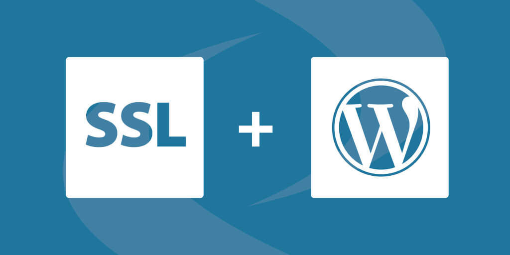 Come installare un certificato SSL su WordPress