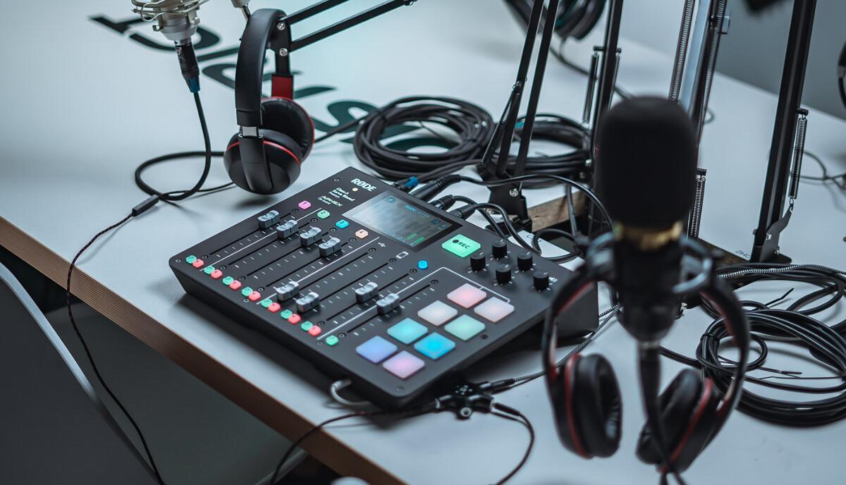 L'evoluzione della voce nel Marketing: dal Podcast a ClubHouse