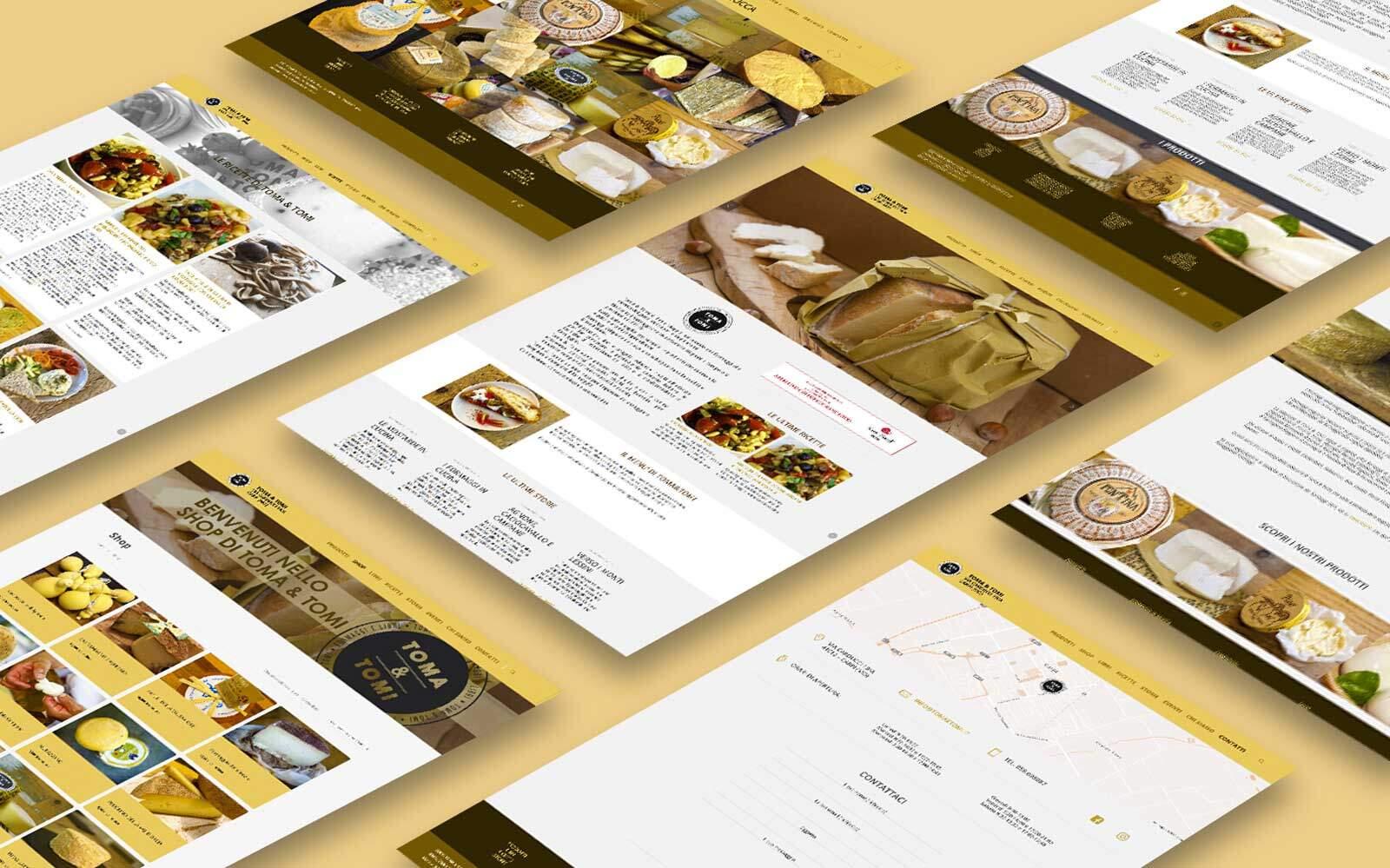 innobrain-web-design-graphic-portfolio-fullscreen_tomaetomi