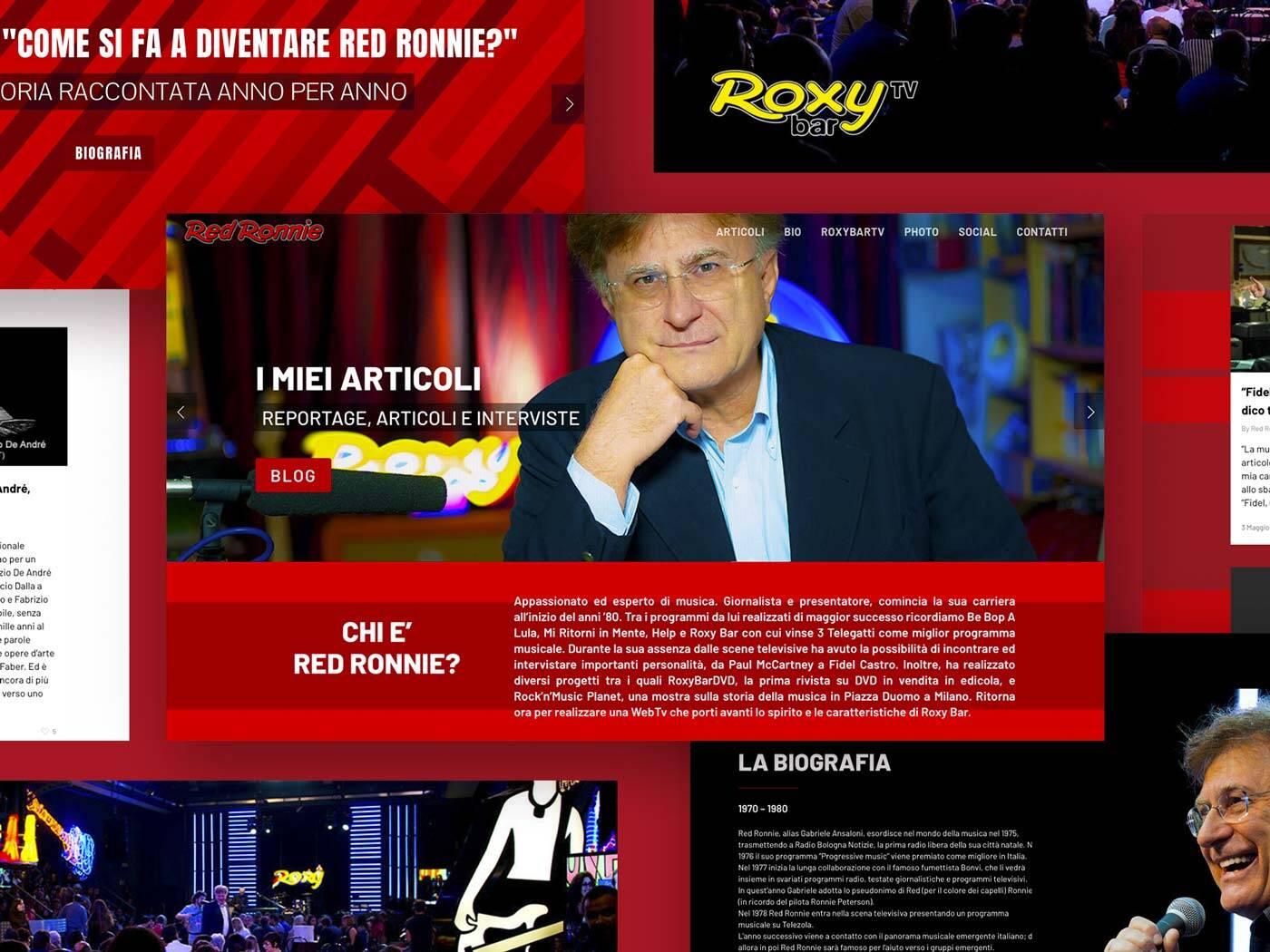 innobrain-web-design-graphic-portfolio-red-ronnie-img-1