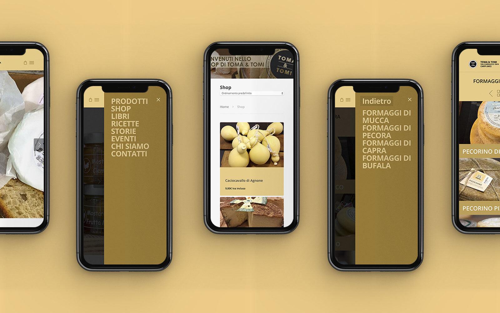 innobrain-web-design-graphic-portfolio-tomaetomi-img-1