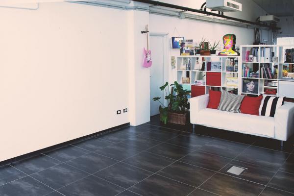 innospace-gallery-2