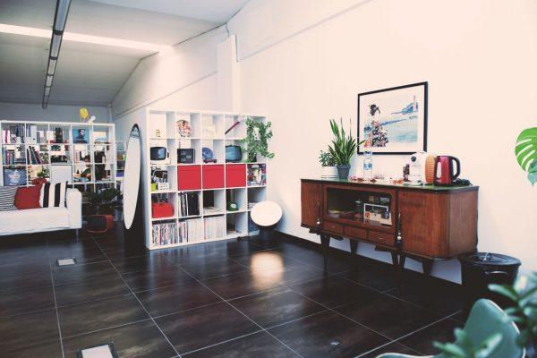 innospace-gallery-3