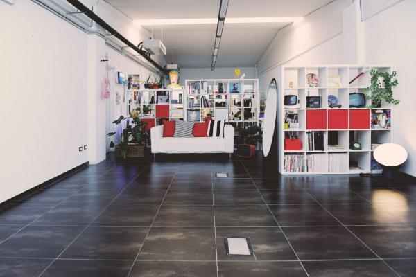 innospace-gallery-4
