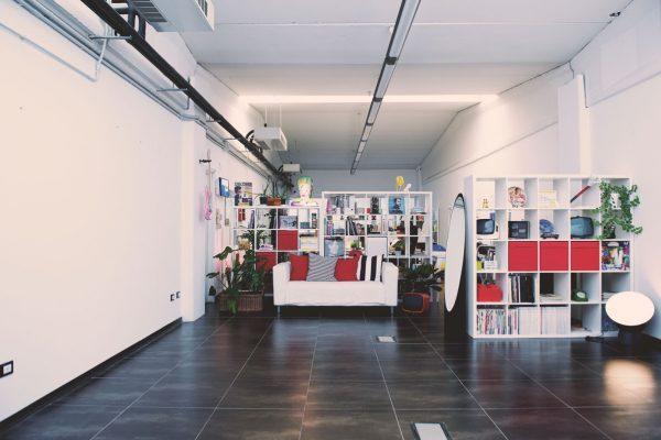 innospace-gallery-5