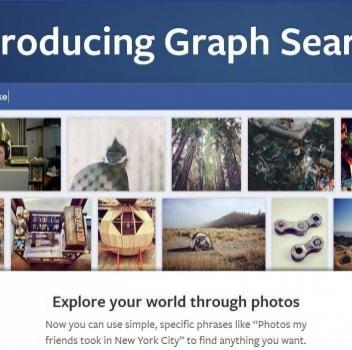 Graph Search: come provare in anteprima la nuova ricerca di Facebook