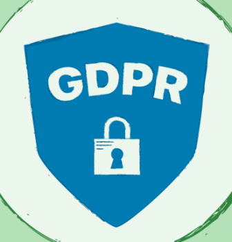 WordPress GDPR e Privacy: con l'ultimo aggiornamento nuovi strumenti per la Privacy e GDPR