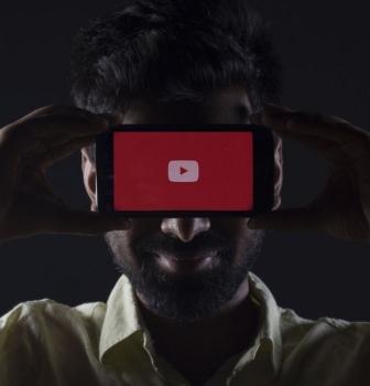Youtube e pubblicità: 5 utili Consigli per la tua azienda