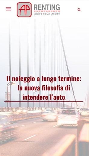 innobrain-ap-renting-noleggio-lungo-termine-sviluppo-sito-web-bologna