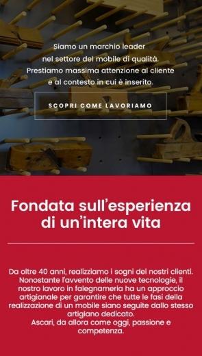 innobrain-ascari-falegnami-brand-identity-sviluppo-sito-web-bologna