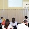 innobrain-formazione-social-strategia-12-05-2017_02