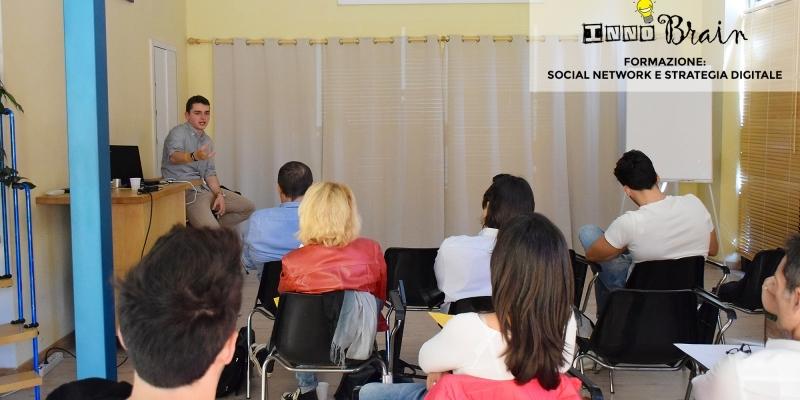 innobrain-formazione-social-strategia-12-05-2017_04