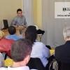 innobrain-formazione-social-strategia-12-05-2017_06