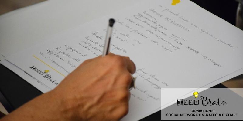 innobrain-formazione-social-strategia-12-05-2017_07