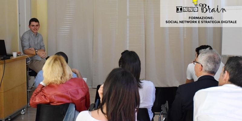 innobrain-formazione-social-strategia-12-05-2017_09