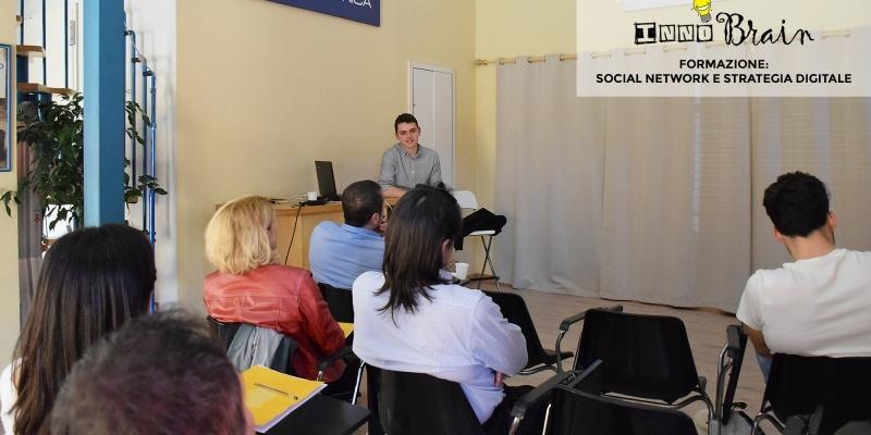 innobrain-formazione-social-strategia-12-05-2017_10