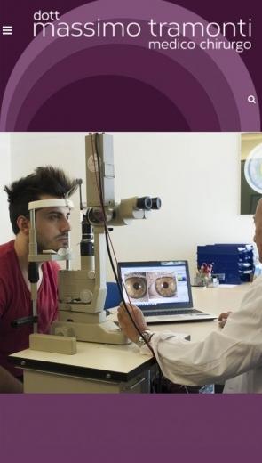 innobrain-massimo-tramonti-medico-chirurgo-fitoterapia-brand-identity-sviluppo-sito-web-bologna