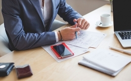 LE FAQ CHE ASPETTAVI SUL VOUCHER DIGITALIZZAZIONE PMI
