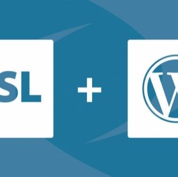 Come installare un certificato SSL su WordPress