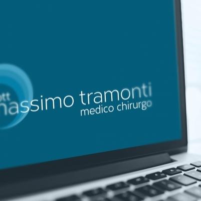 Medico, Chirurgo, Fitoterapeuta: Massimo Tramonti